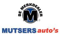 Mutsers Auto's